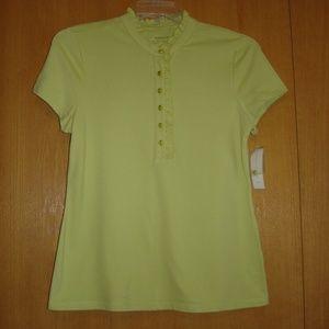 NWT Charter Club Shirt
